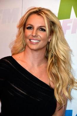 Britney Spears to marry Lucado? - Movie Balla | Daily News About Movies | Scoop.it