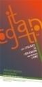 Bibliothèques de demain - ARL Haute-Normandie | Outils et  innovations pour mieux trouver, gérer et diffuser l'information | Scoop.it