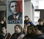 Math professor at Florida college 'forced students to vote for Obama' | Gov and Law | Scoop.it