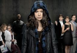 Orphan Black Renewed for Season 4 | Séries | Scoop.it