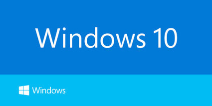 Microsoft Released Windows 10 Developer Tooling Preview   Mobile Game Development   Scoop.it