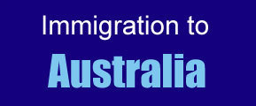 Guidelines for Immigration to Australia from India | Immigration Services | Scoop.it