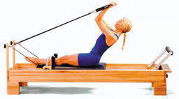 Free pilates new york city is exercise athome | Female personal trainer nyc | Scoop.it
