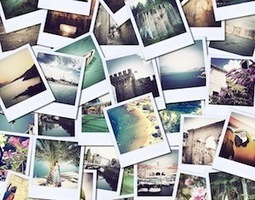 Why You Need to Move from Twitter to Instagram, and How to Do It | Digital-News on Scoop.it today | Scoop.it