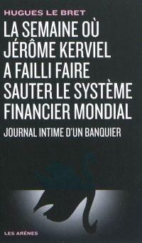 Demander une autorisation de découvert permanent à son banquier | Le site des modèles de lettres gratuites | ParisBilt | Scoop.it