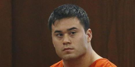 """A Painful Silence: What Daniel Holtzclaw Teaches Us About Black Women in America   """"Diversity"""", Oppression, Privilege, and the Like   Scoop.it"""