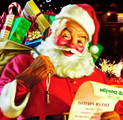 Christmas & Happy New Year Tour 2014: Hanoi - Sapa - Halong Bay | Asia charm tours | Scoop.it