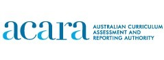The Australian Curriculum Consultation online - Home | Australian Curriculum at BPS | Scoop.it