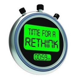 Why it is important to have accurate time records! | Human Resources Best Practices | Scoop.it