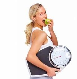 Elma Diyeti Hakkında Detaylı Açıklama | diyet | Scoop.it