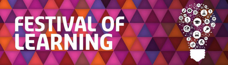 Festival of Learning 4-6 May 2016 - Staff News | Curtin University, Perth, Australia | Higher Education Teaching and Learning | Scoop.it