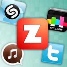 Social TV Is Broken: Here's How to Fix It | Social TV & Second Screen Information Repository | Scoop.it