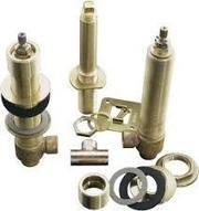 Global and China Ceramic Valves Industry 2014 Market Research Report - QY Research | HuidianResearch | Scoop.it