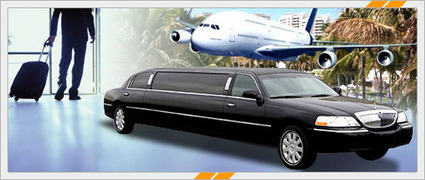 Explore different ways to reach Cruise Terminal from Heathrow | Limousine Service | Scoop.it
