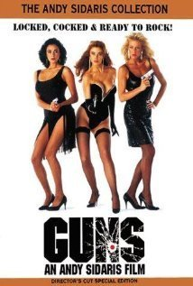 Watch Guns Movie [1990]  Online For Free With Reviews & Trailer | La mare aux nanars | Scoop.it