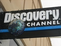 Discovery's Facebook Strategist Tells All | Second Screen | Scoop.it