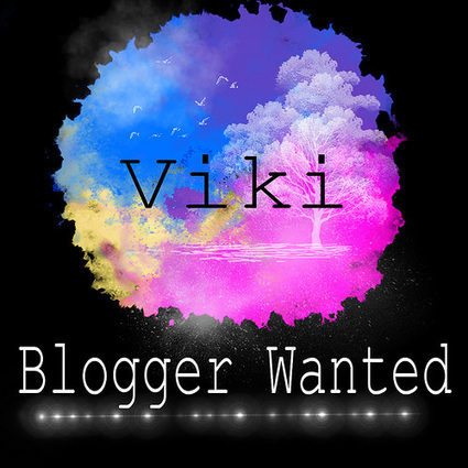 Viki | 亗  Second Life Fashion Addict  亗 | Scoop.it