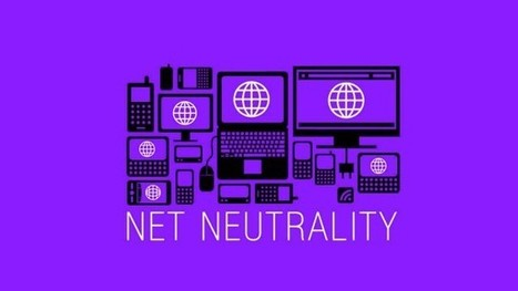 Did Google try to derail Net neutrality in India? - iFreePress.com (blog) | Occupy Your Voice! Mulit-Media News and Net Neutrality Too | Scoop.it