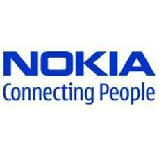 EU to Nokia: Don't be a 'patent troll' | Writing, Research, Applied Thinking and Applied Theory: Solutions with Interesting Implications, Problem Solving, Teaching and Research driven solutions | Scoop.it