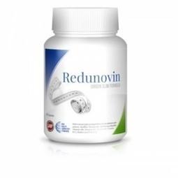 Redunovin Testbericht - Wirkt die Wunderpille wirklich   seo   Scoop.it