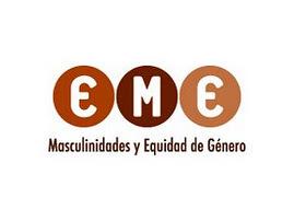 SENTIDO EN COMUN: Redefiniendo lo Masculino. | #hombresporlaigualdad | Scoop.it