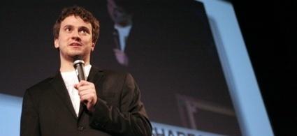 George Hotz, le petit génie qui défie la Google Car et Tesla | Mobilite | Scoop.it