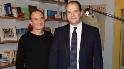 France 3 en replay | Histoire immédiate | Diffusé le 20-03-2013 à 20:45 | Quentin SERVANT | Scoop.it