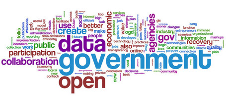 "Open Government Summit 2012 | L'impresa ""mobile"" 