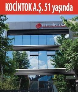 Kocintok Laboratuvar cihazlari   IndyMedia   kocintok   Scoop.it