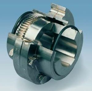 Buy Gear Couplings Online| SKF Gear Couplings-Suppliers,Exporters| Steelsparrow India. | Industrial & Engineering goods online sales. | Scoop.it