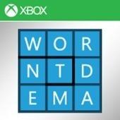 Wordament   Create: 2.0 Tools... and ESL   Scoop.it