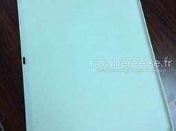 Primo possibile case per iPad Pro | Notizie e guide Apple | Scoop.it