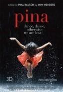 Pina 2011 Full izle Türkçe Dublaj Tek Parça   Hd Film izle, Full Film izle, Hd ve Kaliteli Film izle   fullhdizlecom   Scoop.it