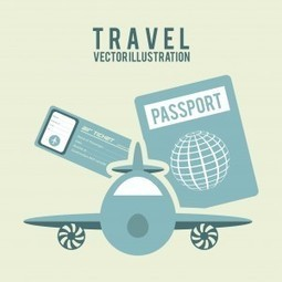 L'engagement des agences de voyages | APST | Agences de voyages | Scoop.it
