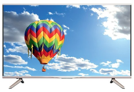 5 Things to Keep in Mind While Buying a New LED TV - Intec Blog | Intec Home Appliances | Scoop.it