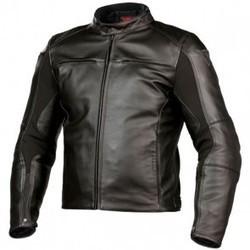 Dainese Razon Pelle | motorcycle helmets | Scoop.it