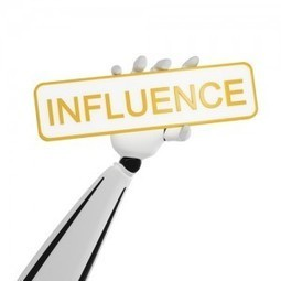 Online Influence: It's Not Just About The Numbers | Social Media e Innovación Tecnológica | Scoop.it