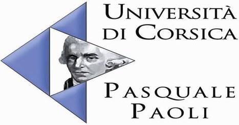 #Corse #CuuFFiCiaLiTà conflit ETAT vs Università di Corsica – Soutien de @FemuACorsica | CorsicaInfurmazione | Scoop.it