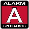 Property Protection Brevard, FL