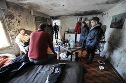 Notre-Dame-des-Landes : Paroles d'agriculteurs / la-Croix.com | jocegaly | Scoop.it