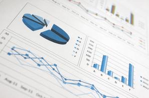Mesurer le ROI des campagnes marketing : Oracle rachète BlueKai - Journal du Net   Web Informatique Design Management   Scoop.it