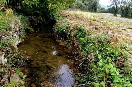 Pesticides en rivières, la pollution qui ne recule pas | Autres Vérités | Scoop.it