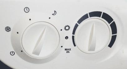 Bien comprendre le fonctionnement de votre chauffage - MyIPX800 | Ressources pour la Technologie au College | Scoop.it