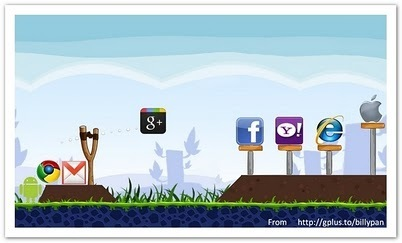 Todo lo que quiso saber sobre Google+ y no se atrevió a preguntar... | Mis Apis por tus Cookies | Google+, Pinterest, Facebook, Twitter y mas ;) | Scoop.it