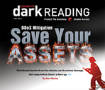 Dark Reading | Security | Protect The Business - Enable Access | The Daily Information Security Dose | Scoop.it