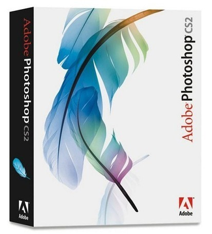 Logiciel licence gratuite: Adobe Photoshop CS2 Fr 2013 Logiciel gratuit professionnel car la version CS2 et devenue 100% licence gratuite | Design | Scoop.it