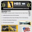Hydraulic Breaker   Hydraulic Breaker   Scoop.it