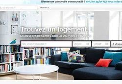 Airbnb.com sonde ses hôtes | Luxury hotel and technology | Scoop.it