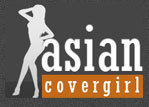 Enjoy relentless funfilled nights in the company of New York Asian Escorts | NY Asian CoverGirl | NYC Asian Escort | Scoop.it