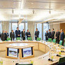 BP Holdings Global - BP ja Rosneft toimiminen yhdessä   BP Holdings Global   Scoop.it